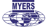 Myers Engineering, Incorporated