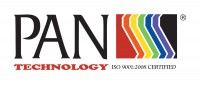 PAN Technology, Inc.