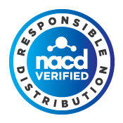 nacd_rd_verified_fullcolor_150x150